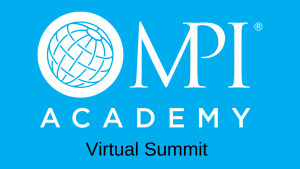Virtual Summit on Virtual Event Production