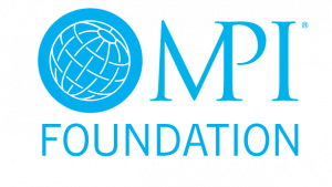 Give a gift to support your community – add a donation to the MPI Foundation.