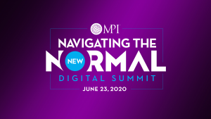 Navigating the New Normal Summit 06.23.2020 - Event