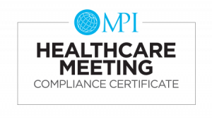 Healthcare Meeting Compliance Refresh | On-Demand Edition