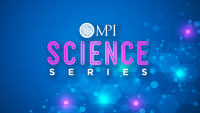 The Science of Meetings & Events Series: The Science of True Success™