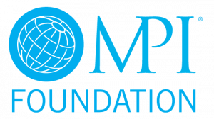 Give a gift to support your community – add a donation to the MPI Foundation