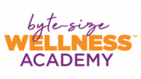 Self-Care Course | Take Care of Yourself First