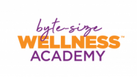 Daily Roadmaps | Move, Breathe & Wellness Resources Center