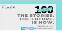 Black in Events Network: #GMID 2021 Panel Part 2