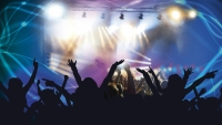 Overcome Collaborative Insanity by Finding Your Inner Rock Star