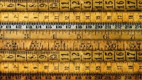 Measuring the ROI of Learning