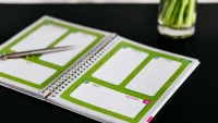 Engaging Suppliers for Sustainable Event Outcomes