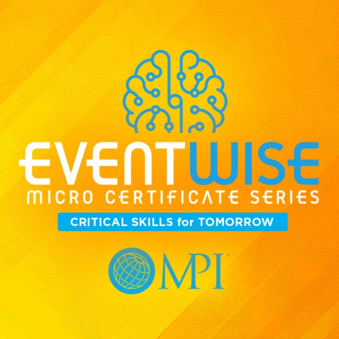 EventWISE   Exploring Critical Thinking