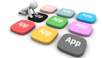 Event Tech: What's Your Apptitude?