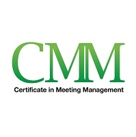 CMM Online Boot Camp