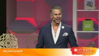 General Session: MICHAEL CERBELLI'S: THE HOT LIST™: 2017 2.0