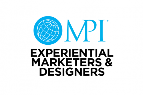 Experiential Marketers & Designers