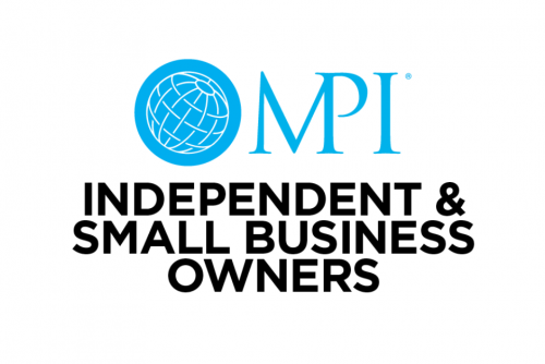 Independent & Small Business Owners