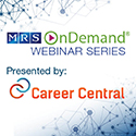 Networking for Nerds: Create Your Dream Career!