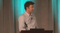 """""""From Nanostructured to Thin-Film Perovskite Solar Cells"""" - the 2014 MRS Outstanding Young Investigator Award talk"""