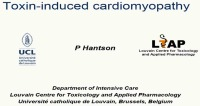 AACT Pre-Symposium: Cardiotoxins: An in-depth look at the Pathophysiology, Presentation, and Management of Heart Poisoning