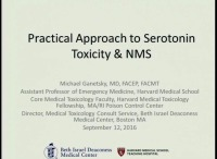 AACT Pre-Symposium:  It's All Grey & White Fundamentals in Neurotoxicology