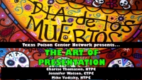 PEC:The Art of Presentation: How to Address Education Barriers and Audience Segmentation