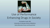 ACMT Pre-Symposium: Performance and Enhancing Agents 360 (Part 1)