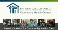 HIT Listening Session: What Do Community Health Centers Need to Be Successful?