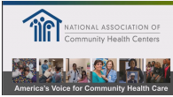 Preparing for a HRSA Health Center Program FTCA Site Visit Office Hour (Webinar)