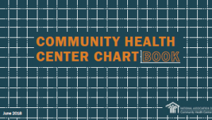 Community Health Center Chartbook