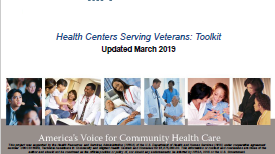 Veterans Choice/Mission Act Toolkit