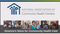 Integrating Clinical Care with Community Services (Webinar)