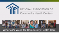 Improving Patient Income Reporting at Community Health Centers (Webinars) (07/24/18)