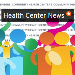 Health Center Payment: The Basics (Podcast)