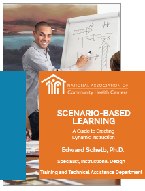 Scenario-Based Learning: A Guide to Creating Dynamic Instruction