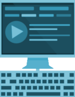 eLearning Module: Advocacy for Clinical Leaders