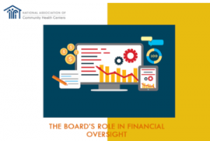 The Board's Role in Financial Oversight (eLearning)