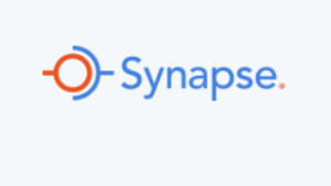Basics of Instructional Design: Videos from Synapse
