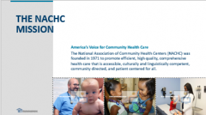 NACHC Telehealth Office Hours: State Assistive Technology Act (Webinar)