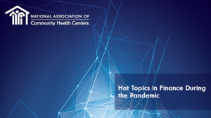 Hot Topics in Finance During the Pandemic (Video)