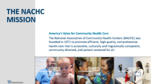 Spring 2021 Finance Office Hours (FOH) for Health Centers: Strategies to Deploy ARP Funds (Webinar)