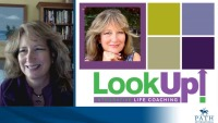 Session 3: Look UP Life Coaching