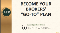Become Your Brokers' Go-to Plan icon
