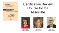 Certification Review Course for the Associate - Day 2