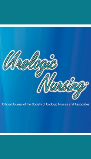 Urologic Nursing Journal
