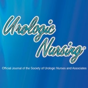 Guest Editorial - Meeting the Challenge: The Impact of Older Adults on Urologic Nursing