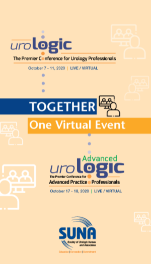 2020 Advanced uroLogic Conference Popular Sessions Package