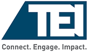Tax Executives Institute (TEI) - Connect. Engage. Impact.