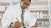 Specialty Pharmacy and Mail Service Pharmacy Accreditation Webinar: Understanding the Intent of the Standards