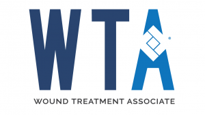 Wound Treatment Associate (WTA) Program