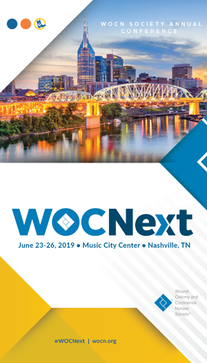 WOCNext 2019