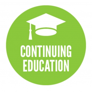 WOCN Continuing Education