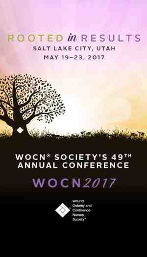 WOCN Conference 2017